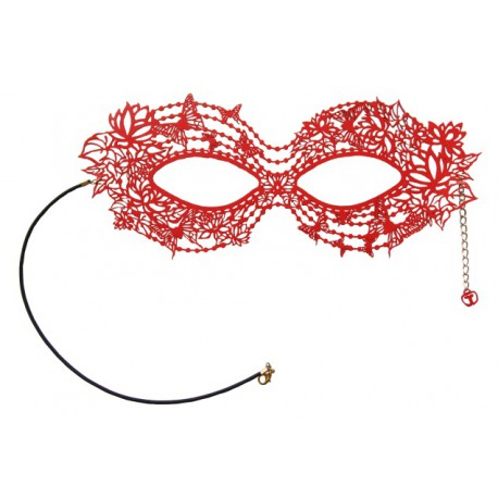 Mask 54