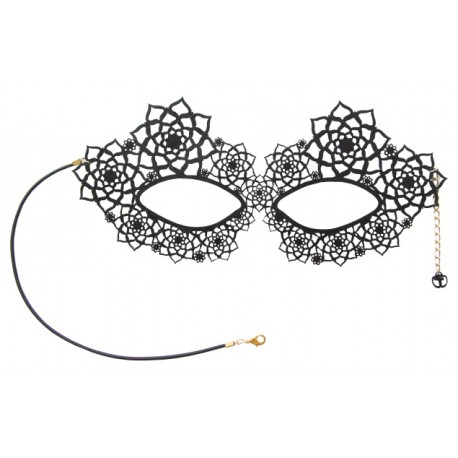 Mask 58
