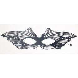 """Mask """"Winter"""" II"""